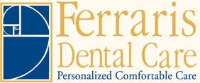 Ferraris Dental Care
